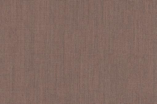 Outdoor Stoff Standard - Uni Creme/Rot Melange