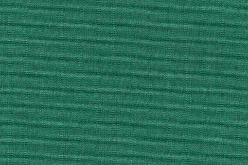 Outdoor Stoff Standard - Uni Grün Melange