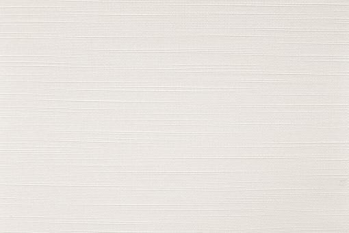 Markisen- und Outdoor-Möbelstoff - Structure Weiß