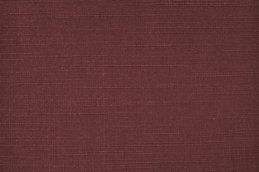 Markisen- und Outdoor-Möbelstoff - Structure Bordeaux