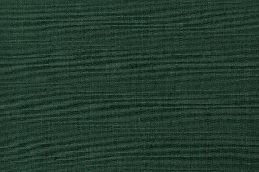 Markisen- und Outdoor-Möbelstoff - Structure Dunkelgrün