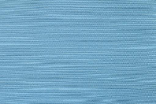 Markisen- und Outdoor-Möbelstoff - Structure Hellblau