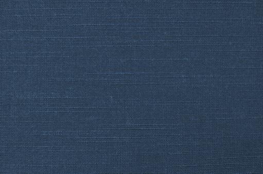 Markisen- und Outdoor-Möbelstoff - Structure Nachtblau