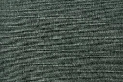 Markisen- und Outdoor-Möbelstoff - Structure Anthrazit