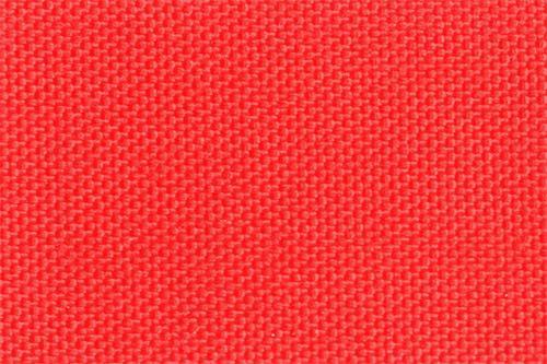 Cordura Gewebe - 150 cm Rot
