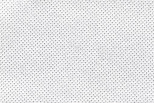 Schabrackeneinlage S520 - 30 cm - Weiß