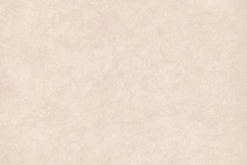 skai® Palena - Outdoor-Kunstleder - Melange Creme