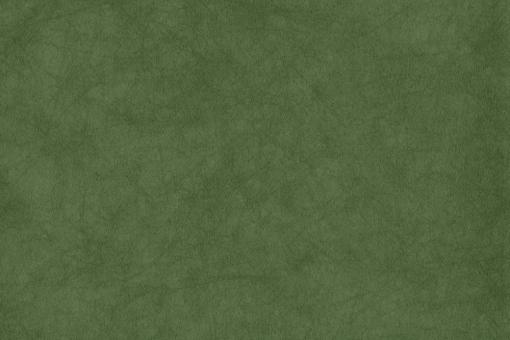 skai® Palena - Outdoor-Kunstleder - Melange Dunkelgrün