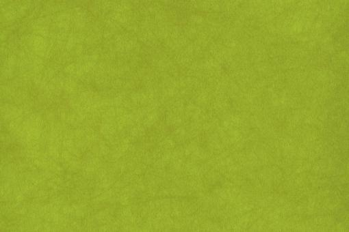 skai® Palena - Outdoor-Kunstleder - Melange Hellgrün