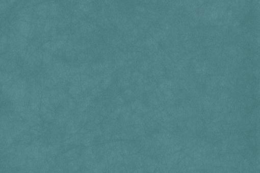 skai® Palena - Outdoor-Kunstleder - Melange Jeans