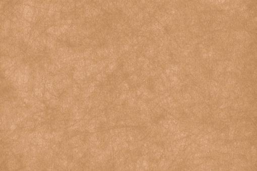 skai® Palena - Outdoor-Kunstleder - Melange Sand