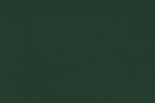 Sonnensegel premium - wasserdicht Grün