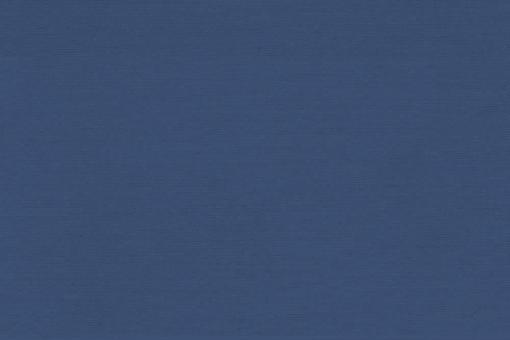 Schirmstoff Sunlight - wasserdicht Blau