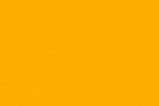 Schirmstoff Sunlight - wasserdicht Gelb