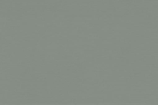 Schirmstoff Sunlight - wasserdicht Grau