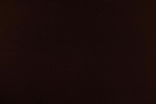 Canvas deluxe - wasserabweisend Dunkelbraun