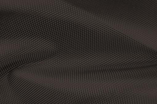 Canvas deluxe - wasserabweisend Taupe
