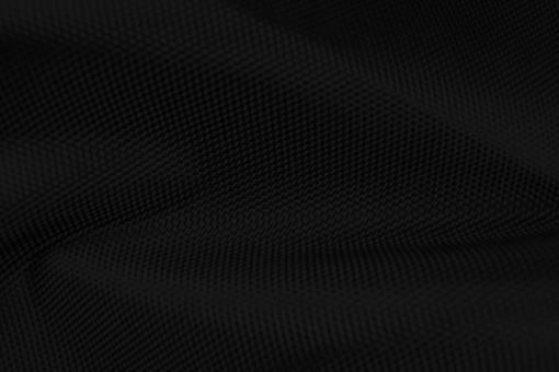 Panama deluxe - wasserabweisend Schwarz