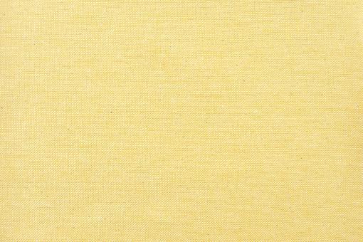 Segeltuch Natur - 280 cm - Uni - Gelb