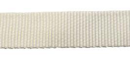 Schlauchgurtband - 12 mm - Meterware
