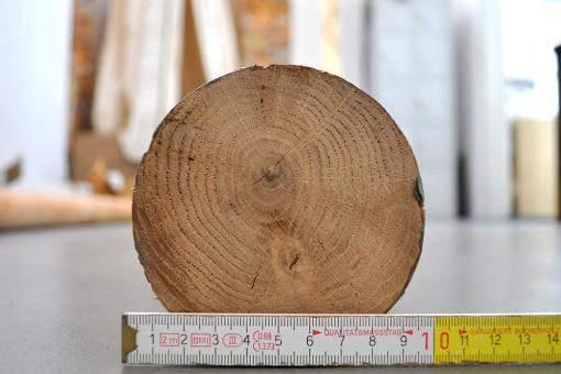 Sonnensegel Pfosten Eichenholz 3 M Preiswerte Stoffe