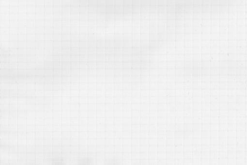 Segel-Stoff - 500 cm breit