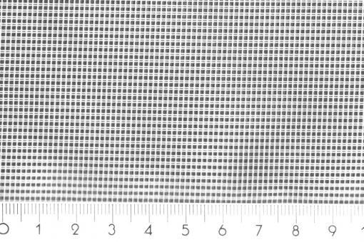 Fliegengitter Meterware - 150 cm - Weiß