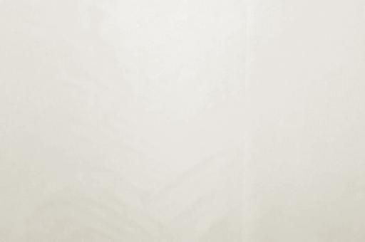 Planenstoff leicht - wasserdicht Weiß