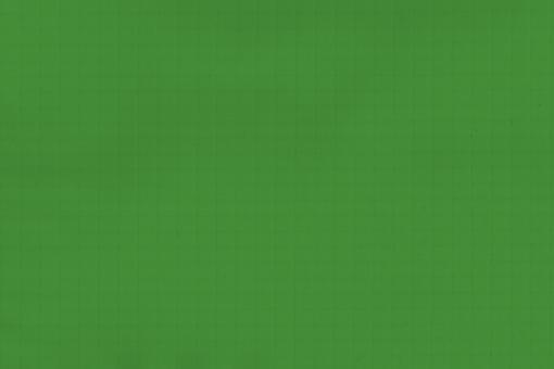 Spinnaker-Segeltuch 75 - Contender - 150 cm breit Hellgrün