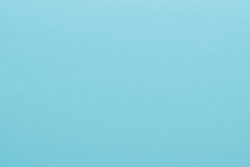 Segelboot-Stoff Contender 4 oz - 90 cm breit Hellblau