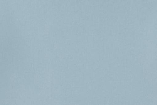 Segeltuch light - extrem wasserabweisend - Uni Hellgrau