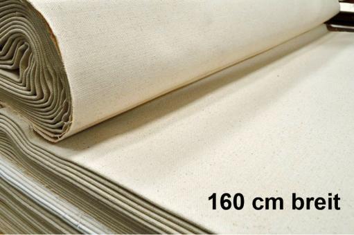 PFP - Zeltstoff wasserabweisend - 160 cm breit