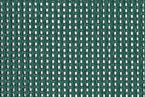PVC Wind- und Sonnenschutznetz - Grün - 210 cm