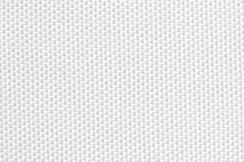 Cordura Gewebe - 150 cm Weiß