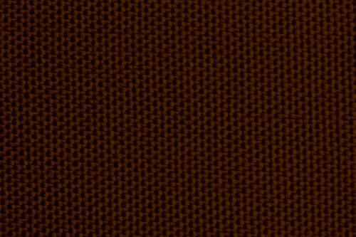 Cordura Gewebe - 150 cm Braun