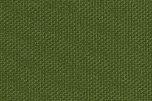 Cordura Gewebe - 150 cm Grün