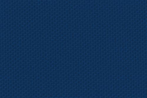 Cordura Gewebe - 150 cm Nachtblau