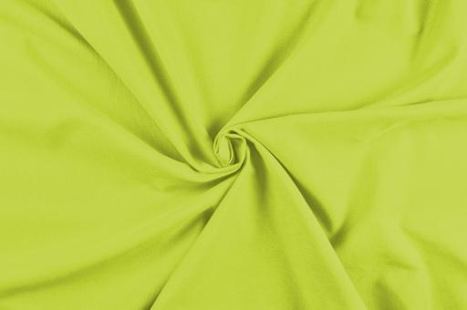 Sonnenschutz-Gewebe Colour - 280 cm Hellgrün