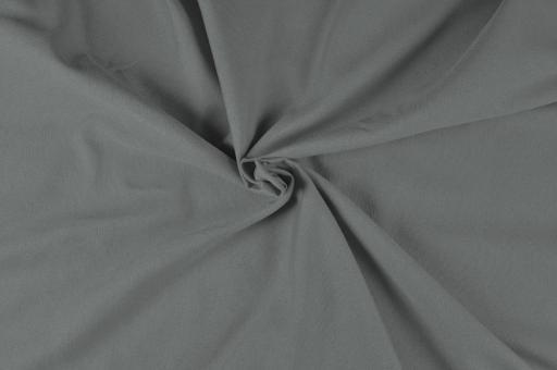 Sonnenschutz-Gewebe Colour - 280 cm Grau