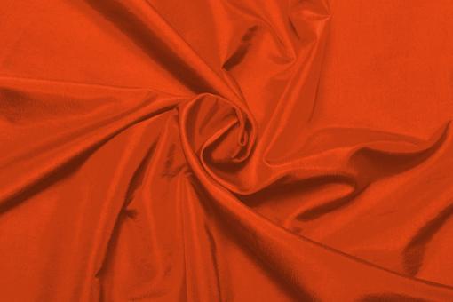 Sonnensegel-Gewebe leicht - wasserdicht - uni Orange