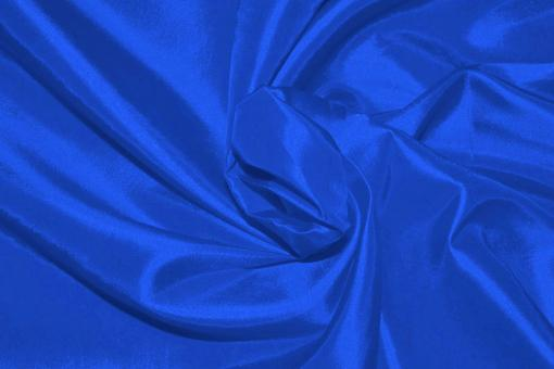 Sonnensegel-Gewebe leicht - wasserdicht - uni Royalblau