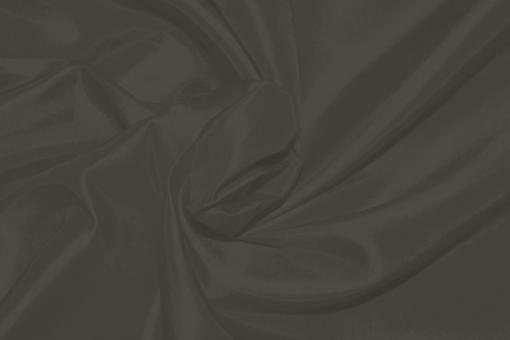 Sonnensegel-Gewebe leicht - wasserdicht - uni Dunkelgrau