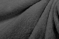 Frottee exclusiv Grau