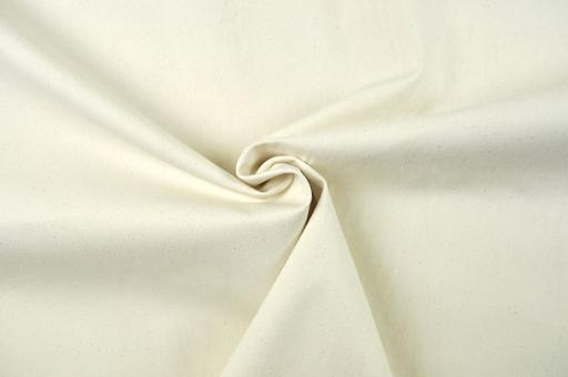 Tipi-Zeltstoff Hightech - 160 cm breit