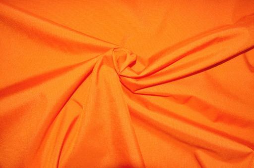 Cordura Gewebe - 150 cm Orange