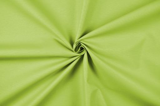 Outdoor-Dekostoff - Uni Hellgrün