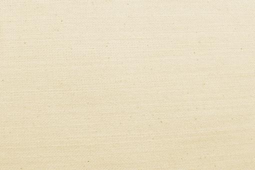 Segeltuch 180 cm breit - Sand