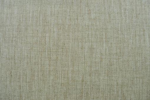 Outdoor- und Markisenstoff - Holiday Beige