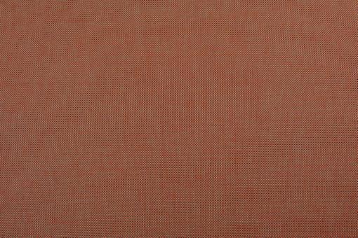 Outdoor- und Markisenstoff - Alicante Rot