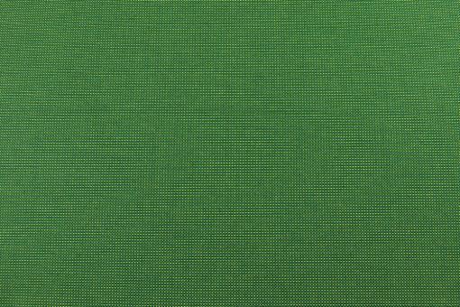 Outdoor- und Markisenstoff - Alicante Grün